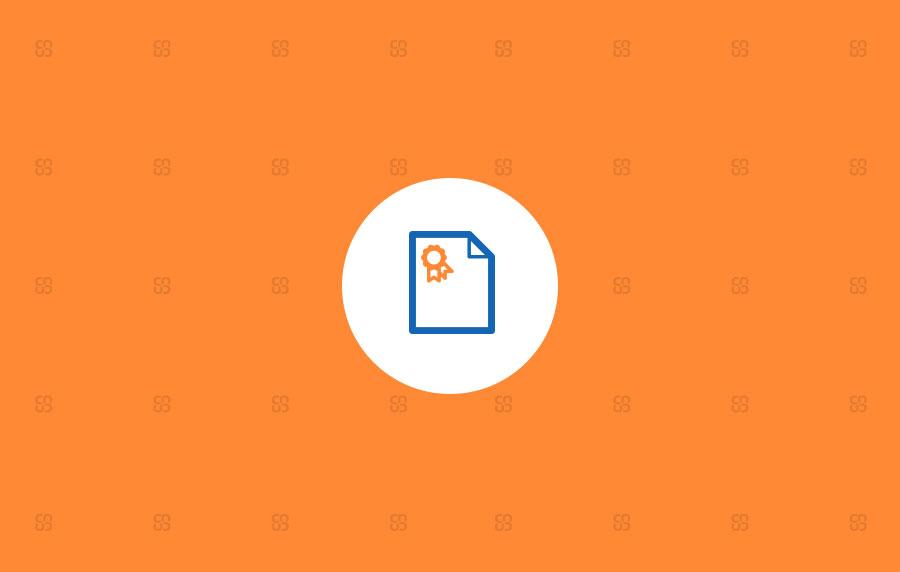 Credissimo без допълнителна такса за издаване на удостоверение за погасен кредит