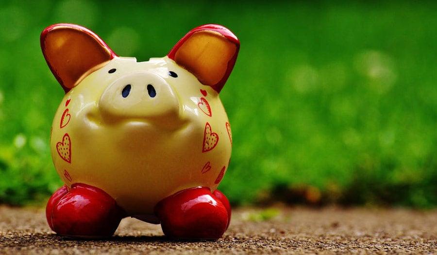 10 съвета как да спестяваш пари от ежедневието си!