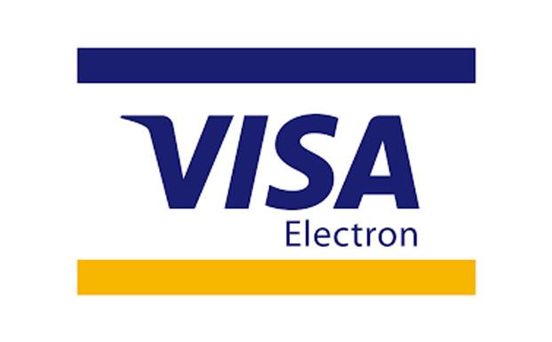 Oнлайн плащане през сайта ни, вече и с карти Visa
