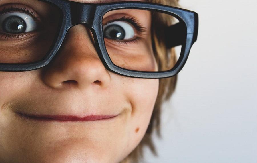 1ви Юни: Какво да подарим на децата в различна възраст и колко ще ни струва?