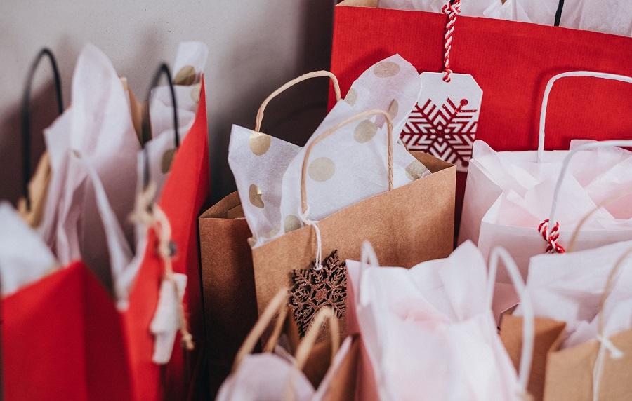 Бърз Коледен шопинг? Възможен!