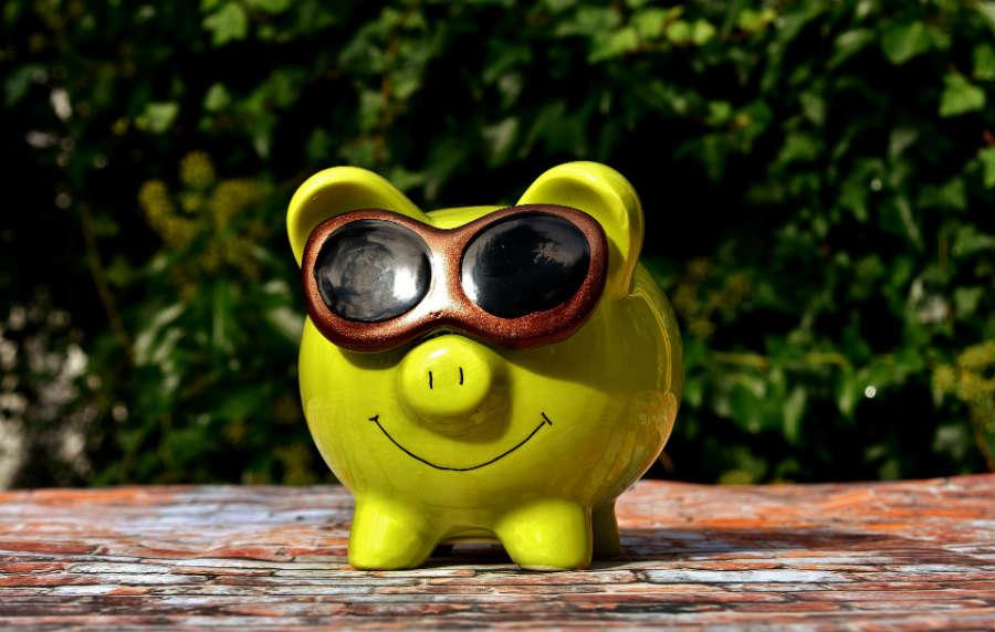 7 исторически факта за кредитите – Част І