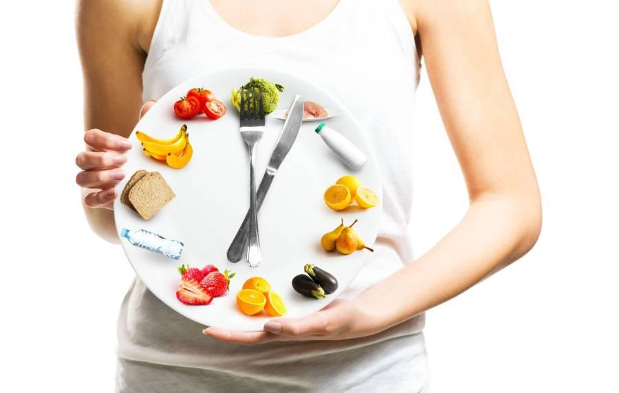 Най-добрият момент да започнем диета