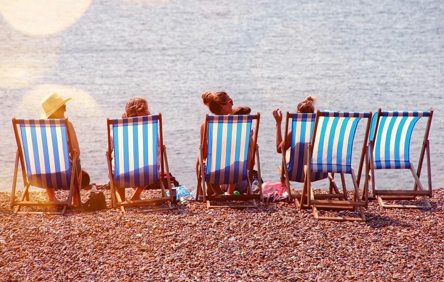 Как да спестим от плажни аксесоари за ваканцията