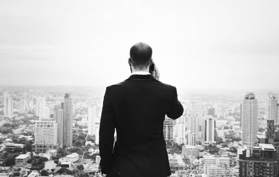 Как са го направили големите инвеститори? Част 5