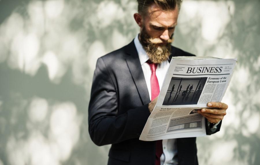Как са го направили големите инвеститори? Част 4
