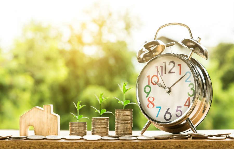 10-те безценни съвета на истинските спестовници