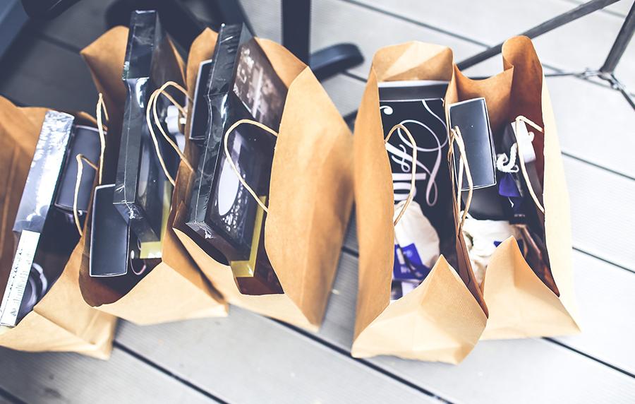 Kак да се справим с импулсивните покупки?