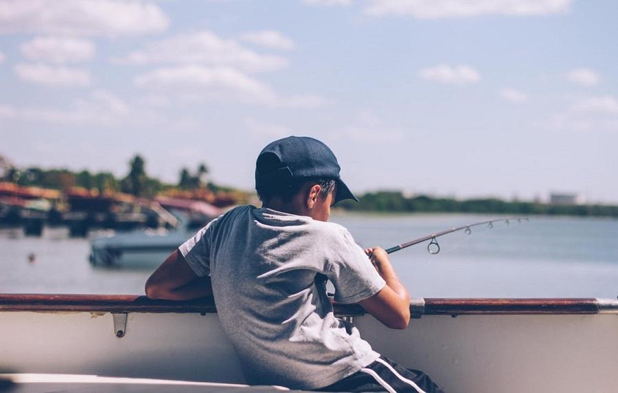 Най-популярните и релаксиращи хобита за летния сезон