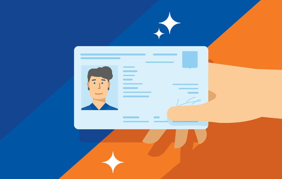 Нови изисквания в процеса по кандидатстване за заем от 12 май 2019 г.