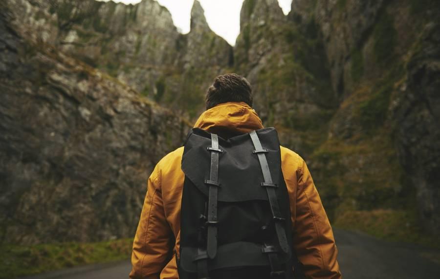Колко може да ни струва преходът в планината?