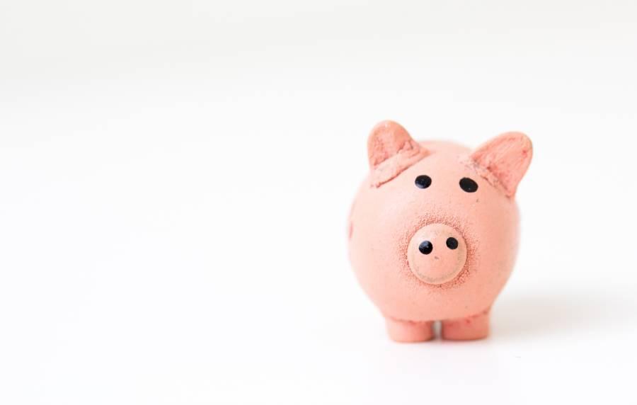 Как да спестяваш правилно?