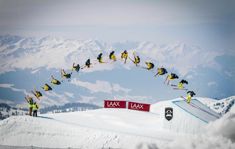 Колко точно струва да караш ски?