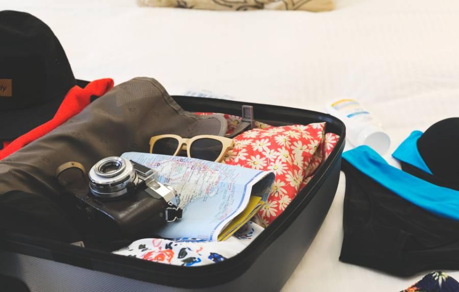 Как най-добре да планираш лятната си почивка?