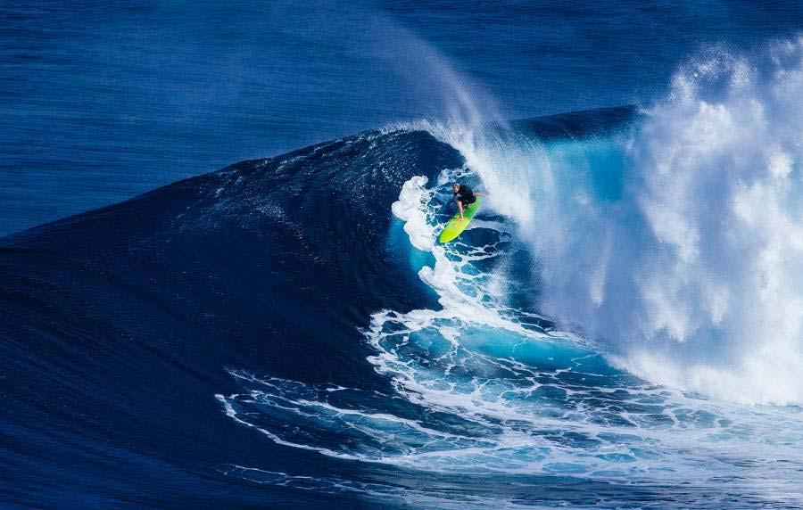 10-те най-скъпи водни летни спорта