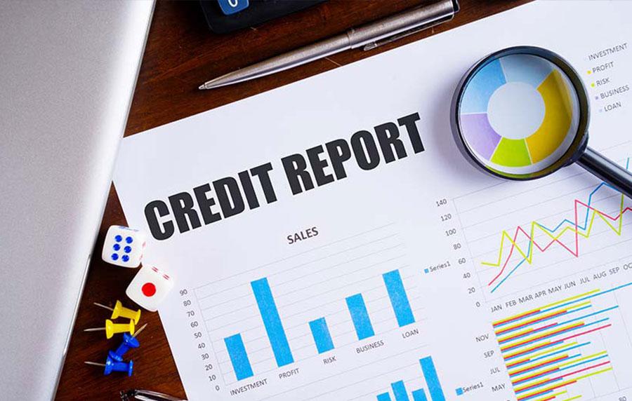 Credissimo с повишен кредитен рейтинг от БАКР