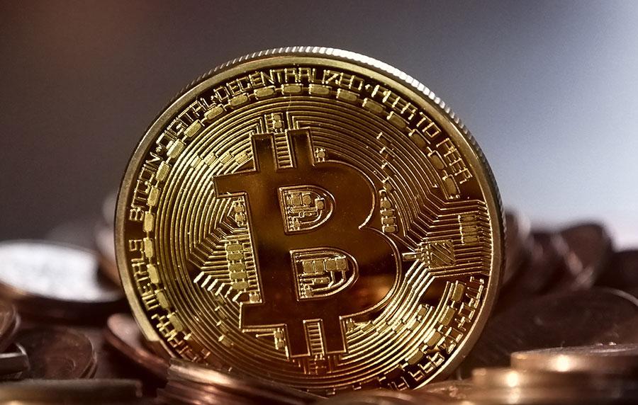 Криптовалути за начинаещи