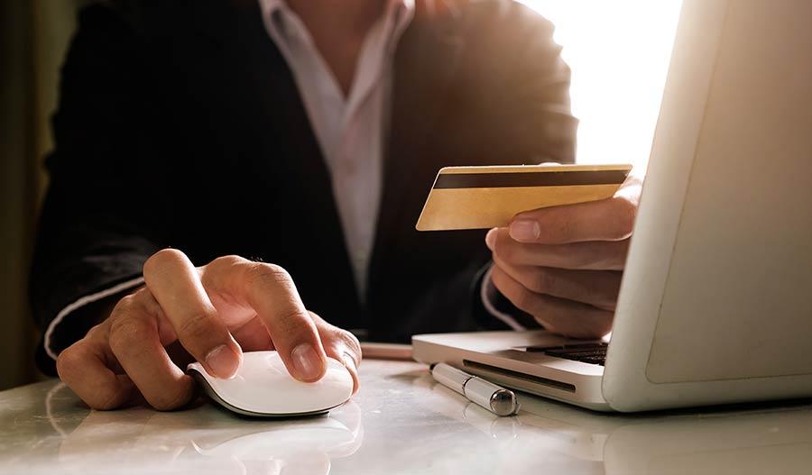 Предимствата да имаш банкова сметка