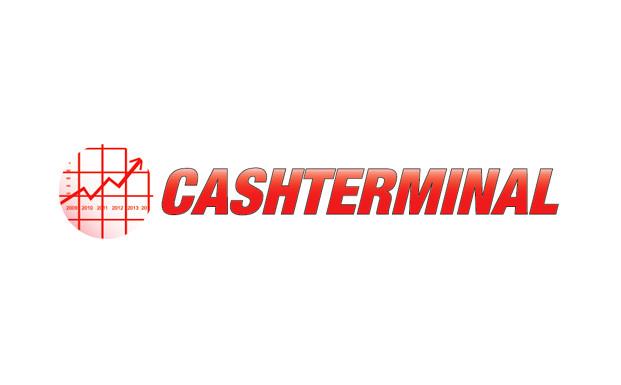 Cashterminal вече е партньор на Кредисимо АД