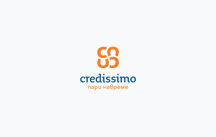 Позиция на Кредисимо ЕАД относно скандала с дарителската платформа
