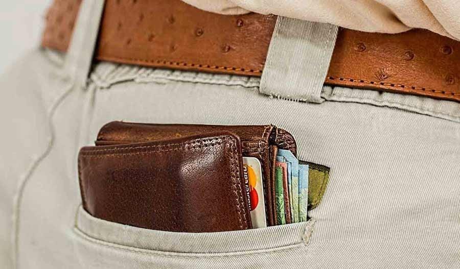 Мога ли да взема кредит, ако нямам постоянен месечен доход?