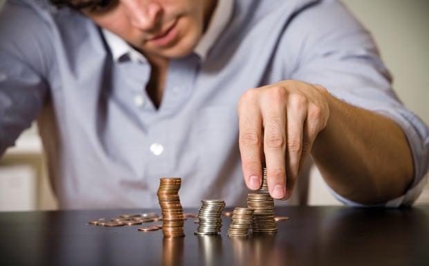 Спешно ми трябват пари - какво да правя?