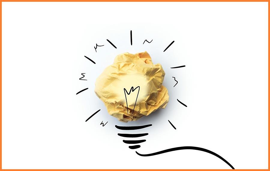14 съвета как да спестите пари от ток