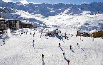 Планирай успешно зимната си почивка