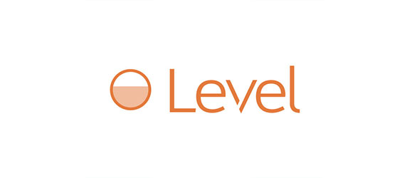 Мобилно приложение за финанси Level Money