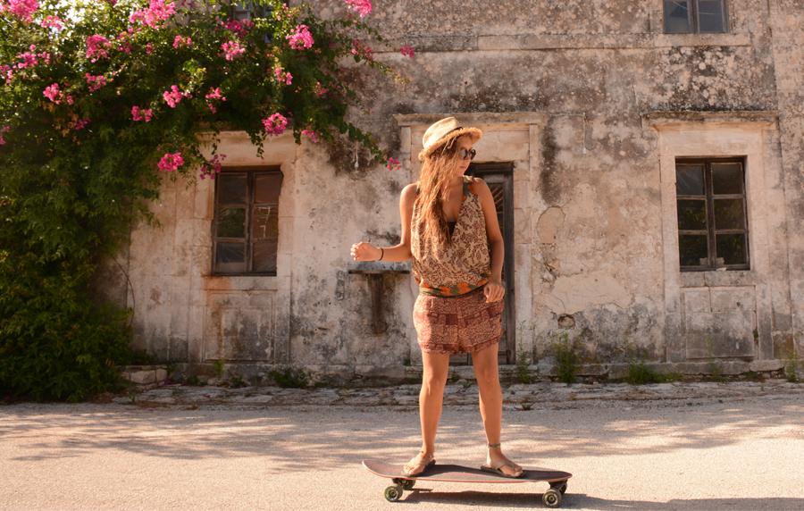 7 градски хобита, които да включиш в ежедневието си