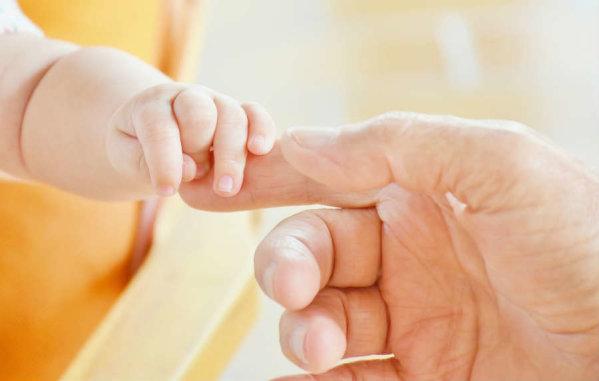 Разходите около едно бебе и кога да вземете бърз кредит