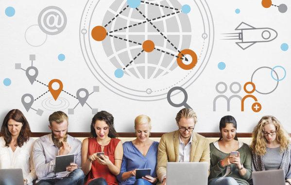 Кои са ФинТек компаниите, които чертаят бъдещето ни?