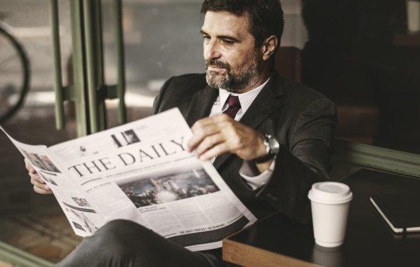 Какви финансови съвети дават милионерите?