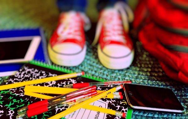 Как да подготвим децата за училище и да спестим в месеца на големите намаления?