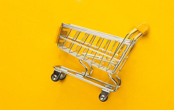 Кои са държавите-първенци по онлайн пазаруване