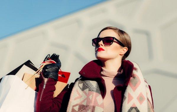 Как да пестим пари, докато пазаруваме?