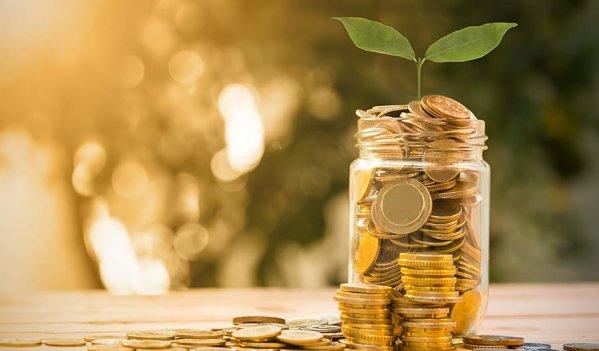 Магия за пари - как да привлечем пари в живота си - част 2