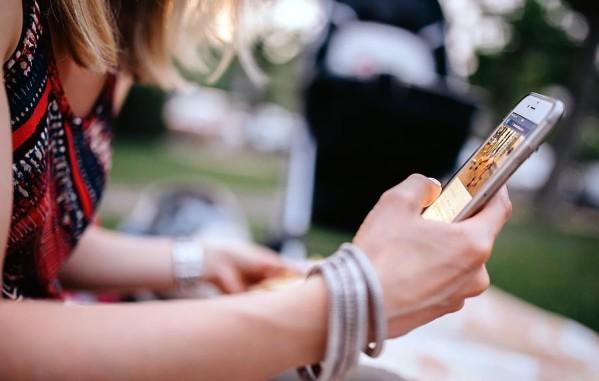 Заяви своя следващ кредит, докато чатиш във Facebook