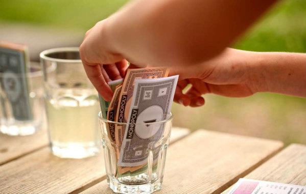 10 игри, които учат децата ни на финансова грамотност