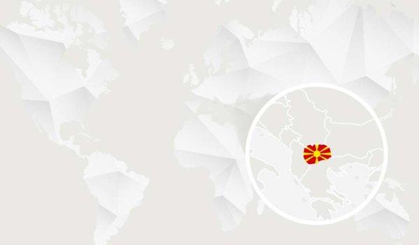 Credissimo отпусна своите първи кредити в Република Македония