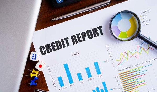 Credissimo е с нов, повишен кредитен рейтинг