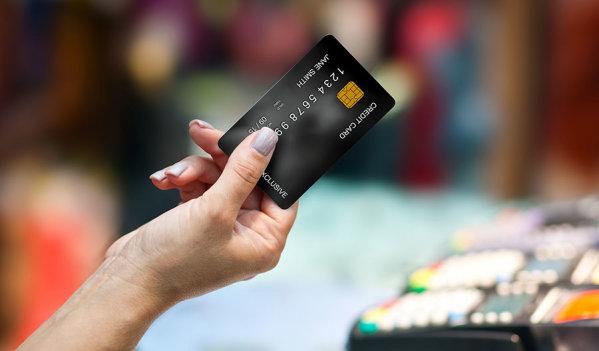 Oнлайн плащане на вноски през сайта ни вече и с карти Visa