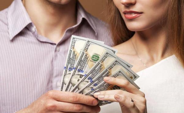 Изисквания и необходими документи за отпускане на бърз заем