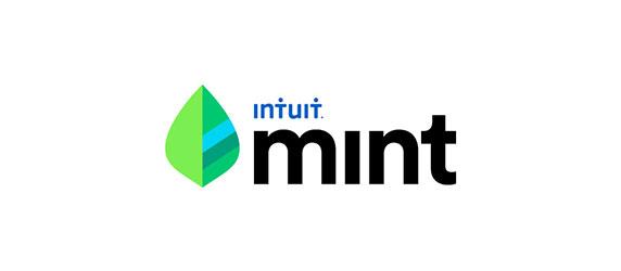 Мобилно приложение за финанси Mint