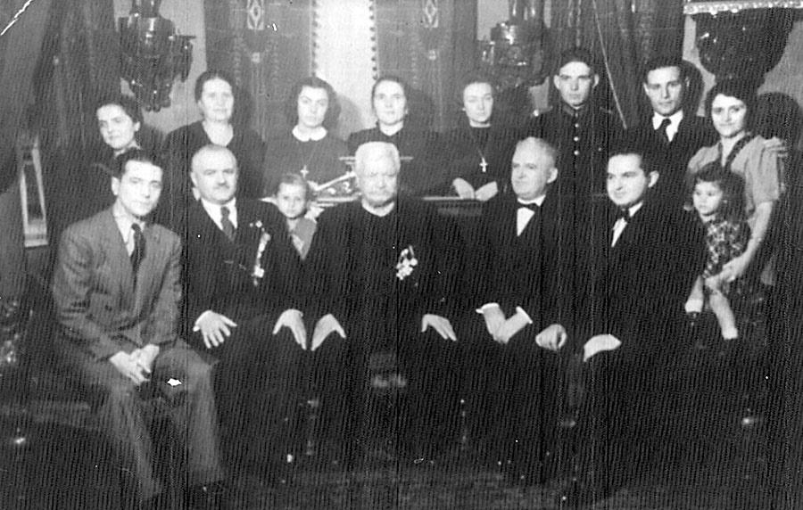 Успешни българи от началото на миналия век