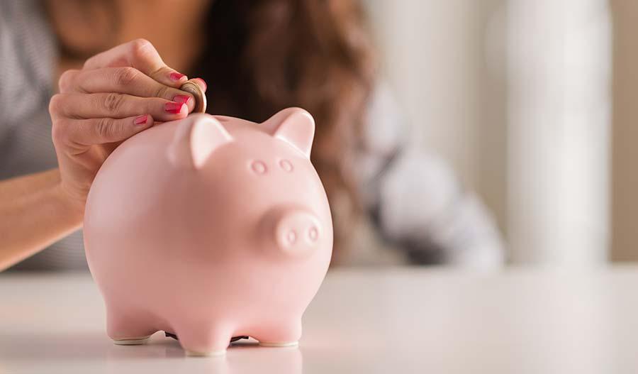 Пет съвета как да изградим финансови навици