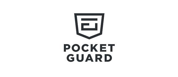 Мобилно приложение за финанси PocketGuard