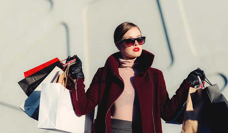 Наистина ли спестяваш с купони за храна, промо кодове, ваучери за отстъпка?