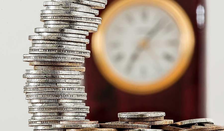 Важни въпроси за потребителското кредитиране