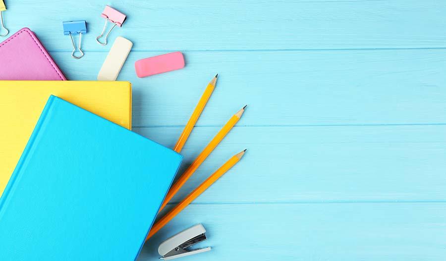 Първият учебен ден – без нерви и с усмивка